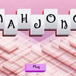 Mahjong Gentils Monstres