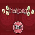 Doof Mahjong