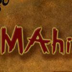 Mahi Mahi Mahjong