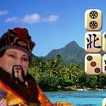 Le Maitre Du Mahjong