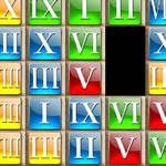 Mahjong Romain