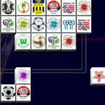 Mahjong Connexion Fifa