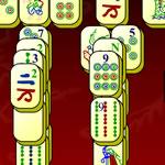 Mahjong Plusieurs Niveaux