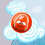 Bubble Bacterie