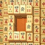 Mahjong Silkroad