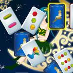 Mahjong Elfique