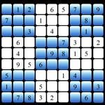 Sudoku Puzzle 24