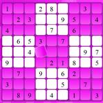 Sudoku Puzzle 30