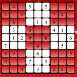 Sudoku Puzzle 26