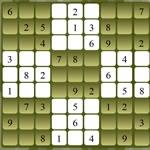 Sudoku Puzzle 28