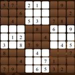 Sudoku Puzzle 29