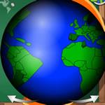 Géographie Du Monde