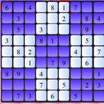 Sudoku Puzzle 41