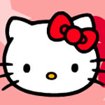 Memory Hello Kitty
