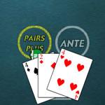 Poker 3 Cartes