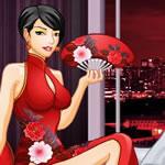 Mahjong Sexy