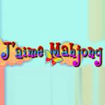Aime Mahjong