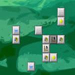 Tuiles Mahjong