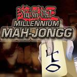 Ancien Mahjong
