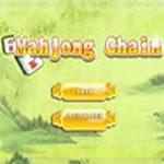Chaine Mahjong